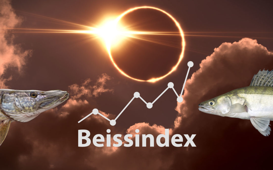 Beissindex – Wahrheit oder Mythos?