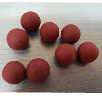 Mainline Balanced Wafters - The Link 18 mm